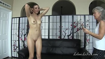 action x in casting threeway babes couch Diana prince throat fucked smg
