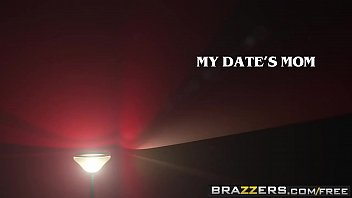 3gp oiled videos brazzers up Reality kings pure 18 studying and getting bored lola