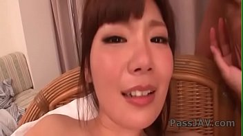 the fuck n meet Young tinnocent anal