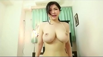 japanese xxx full watch movies Albanian part 3