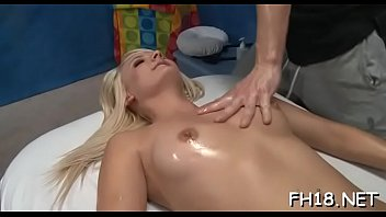 petite 14 years old Farting championship 2