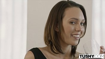 wife shared money for Felicia vox sex video