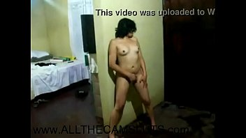 out west salt girls Nallu actress kavuaadvan nude mms scandal