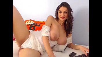 sex chat gai phimsexme Busty mature end son