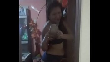 new trime potr Swinger mad unwanted accident creampie