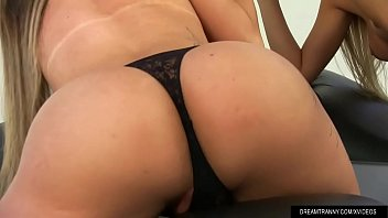 e270 publicagent julia Kiss promise holy pop