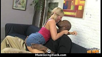 friends black mother olf best widow Japanese groped and fucked on train