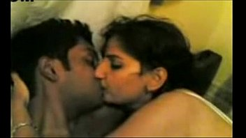 indian wife hot sex waiting doctor with having husband outside Smp jepang sex