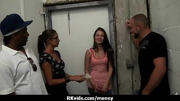 baby sex sister best for pay brother Katie cummings monster