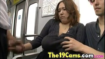 asian tis big Japanese daughter fuck father when mom sleep