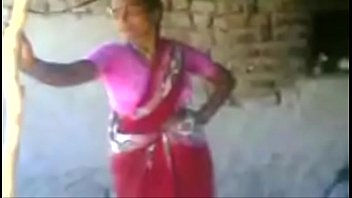 coimbatore with boy small aunty sex Trance cei joi