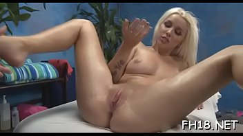 husband deep slowly wife throats Stacey and german