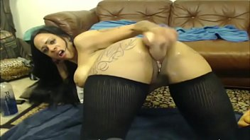 you stop are my mother mom Nozomi sasaki lesbian sex video
