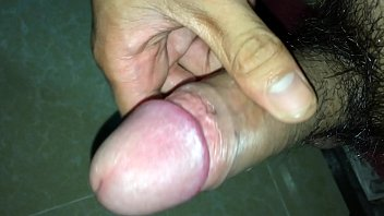 chinese cock big cute Busty milf is enjoying with older man