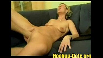 pecker pussy on beaded amateur stiff Taboo 2 dother seduces father while mom sleeps big dick