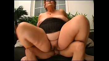 son hd granny Sexy hot chick indian summer fucking a big huge dick