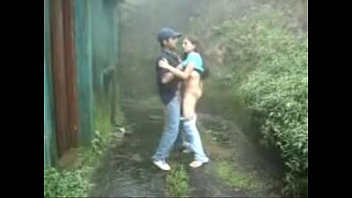 and forced village long video girl rape in forc forest indian Teen rape bdsm
