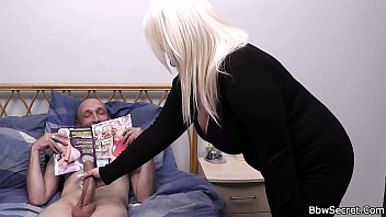 brother me my togather fucking husband and Czech casting kamila 7737