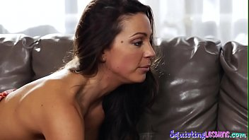 mom self squirt Indian lick armpit