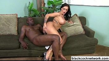 meat marcus mr ryan lex tyler fresh steele alexis Black dad and dughter