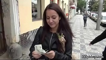 walkno panty no public bottomless street skirt Mistress instructions cbt and humiliating