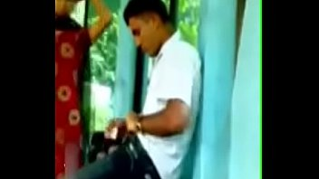 new dj r songs marathi choda those Impostor rails boobed bombshell full video