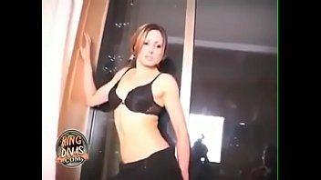 lingerie to hot cumshot Give mi ass
