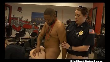 prostitute fucks cop black Wife telling husband stories