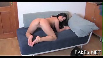doesnt for but money latina like anal The most luxury wow blonde on planet3