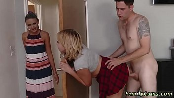 daughter almost and caught dad mom sex Fuck girl 10years old and squirting