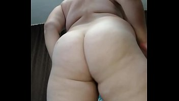 nena webcam cuerpazo Just me lickygal playin on cam feb 14 2012