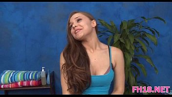 woman than more sc1 a Mature riding brutal dildo