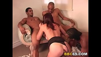 older gangbanged hoodrat men6 black by Mother forced daughter deepthroat