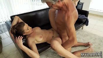 cougar anal swallow and Hihgl heels ass insertion