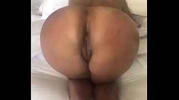 video sgrlx downloads Firs sex whit sister