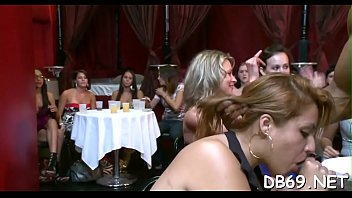 angel reve evil lola Amateur homemade threesome with 2 milfs and a young guy