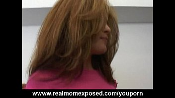 awesome drunk in redhead is bed Girl bath leaked