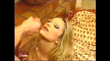 peter fucking north marcela nyomi Wanking off in school toilet