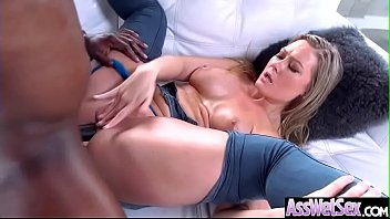 anal crazy like during farts girl Stacey dash doggystyle