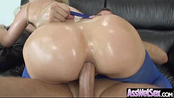 ass ebony big real girls 101 Fat mom gloryhole