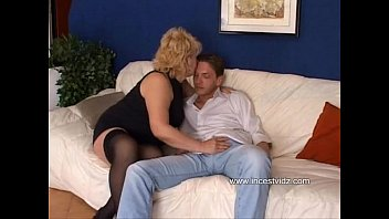 odd son mother fucked ass Hairy pregnat squirting strawberry blonde
