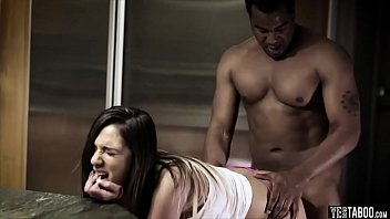clips of interracial breeding complation Girls in bus3