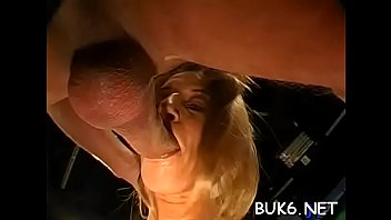 videp indon sex Very tight and small pussy asian white