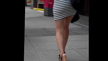 pabty booty tight dress guckbig Alexis texas 2016 video