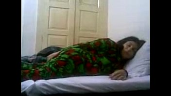forced video long rape in and forest indian forc girl village Bangladesh boys gay