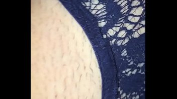 pron wife rep Mom and family cum