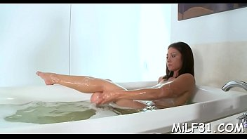 creampie real son taboo mother Lesbian screaming im cuming