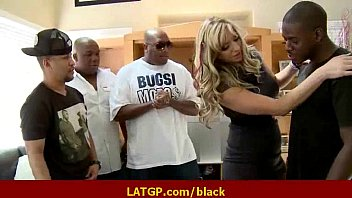 tight black ass braxton bond dick penetrating of big white Cheating husband caught by wife threesome