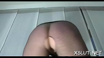 aoyama satsuki facesitting Virgin sister lets brother cum in her pussy